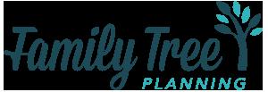 Family Tree Estate Planning